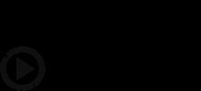 Acktive Media Logo